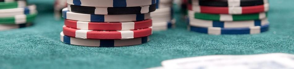 Live Three Card Poker NZ