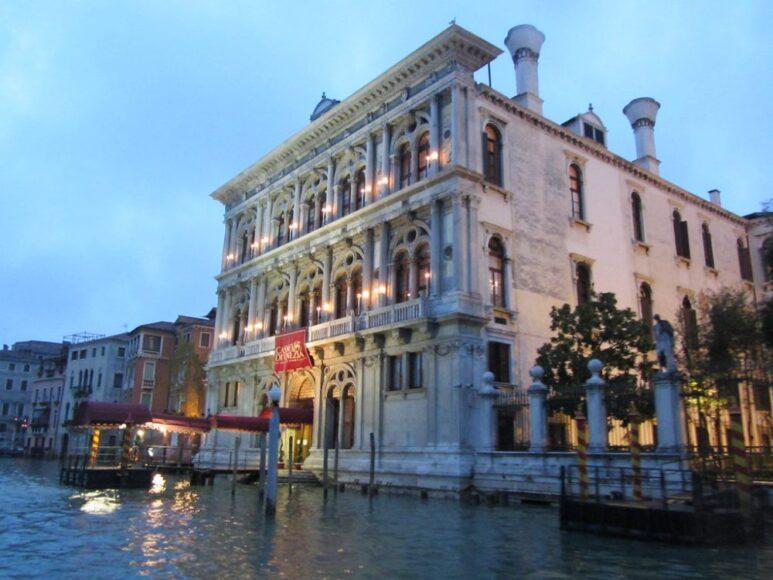Casino-de-Venezia