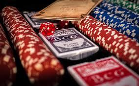 blackjack-ok-bild