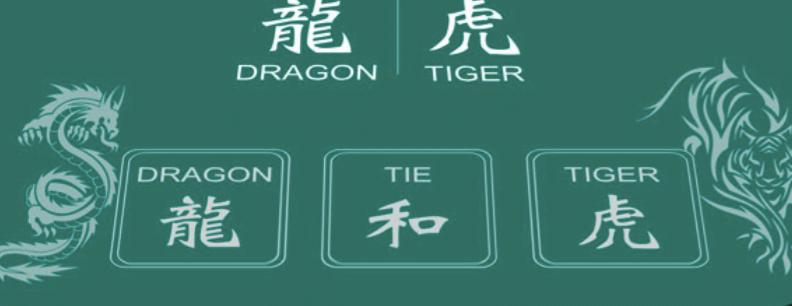 Dragon-Tiger-screenshot-table