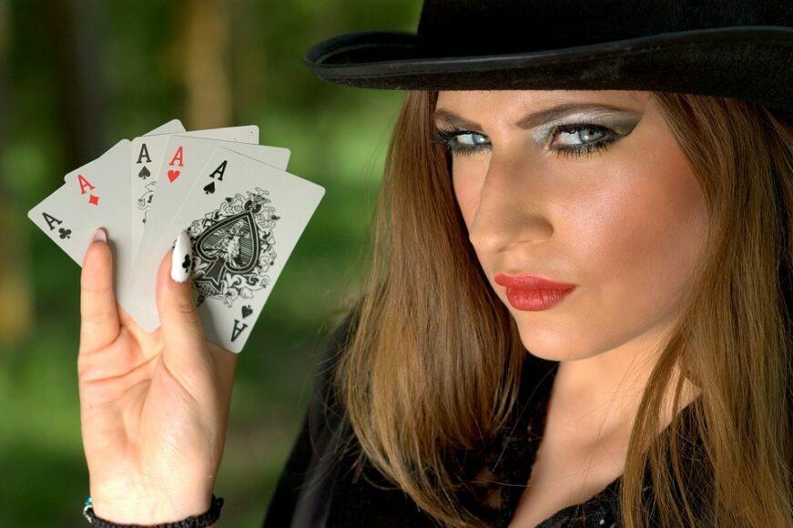 Girl-Poker-Player