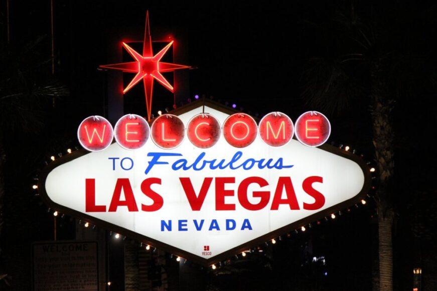 Las-Vegas-skylt-ok