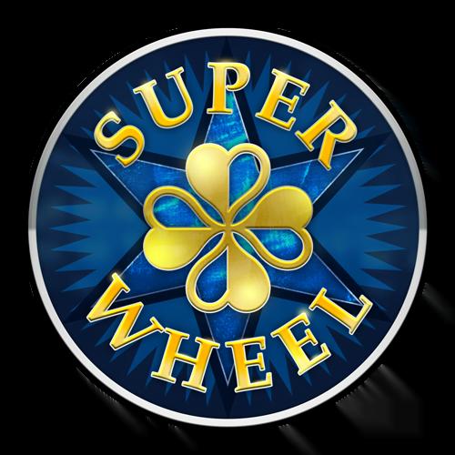 Super-Wheel-play-n-go
