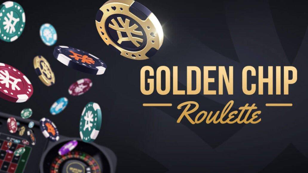 Yggdrasil-Golden-Chip-Roulette