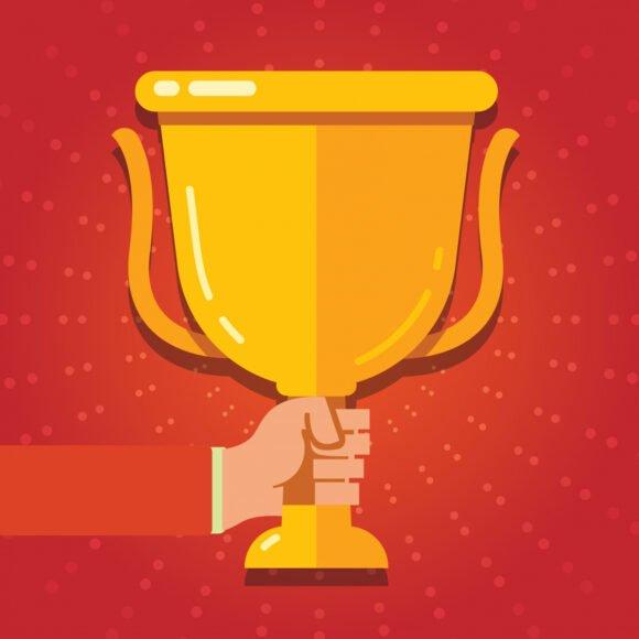 Award-gold-trophy-ok