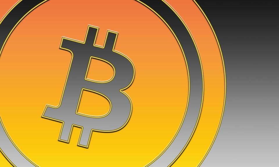 Bitcoin-tecknad-ok