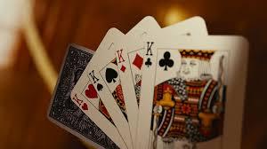 Blackjack-kings-kort
