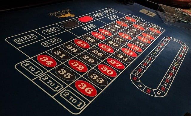 tavolo-roulette