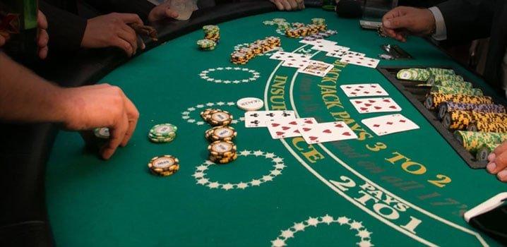 other-blackjack