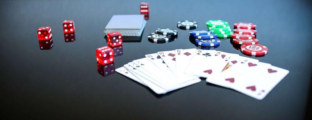 poker-1564042_1920-1