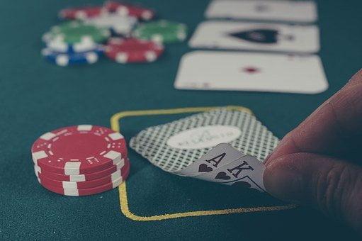 poker__340
