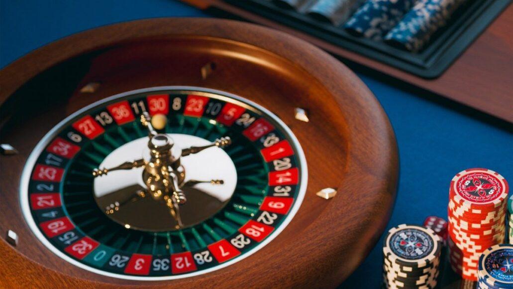 roulette-5012427_1280-1200x675