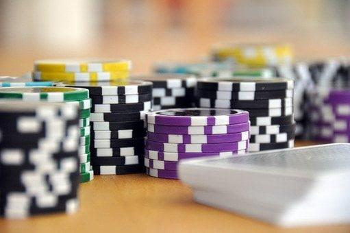 play-593207__340-2