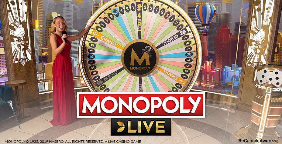 Evolution-monopoly-Live-Female-Dealer-1