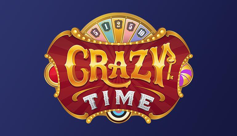 evolution-crazy-time
