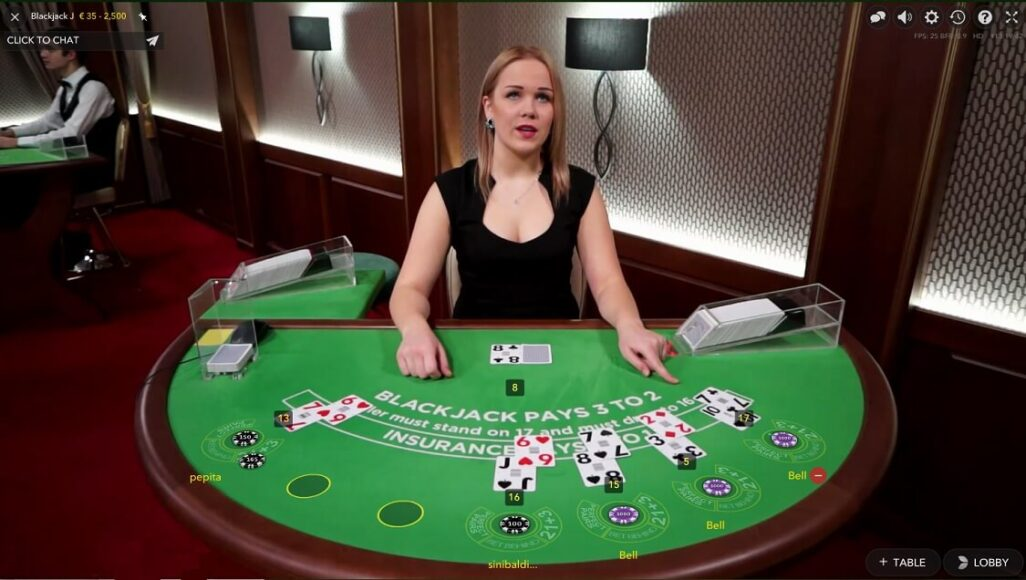 evolution-gaming-casino-live-blackjack