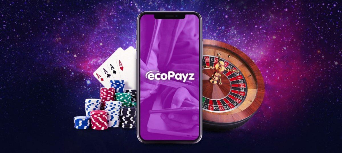 EcoPayz Casino NZ