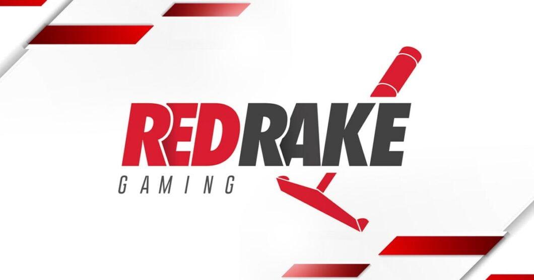 Red-Rake-og