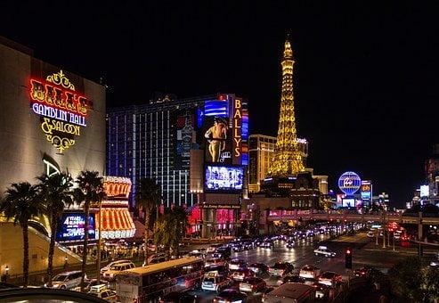casino-1249899__340