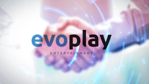 evoplay-entertainment-signs-softgamings-partnership