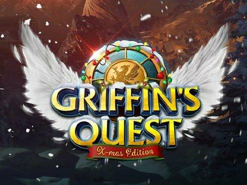 griffins-quest-xmas-thumbnail