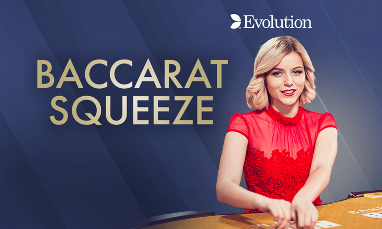 evolution-baccarat-squeeze