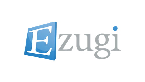 ezugi-logots-3