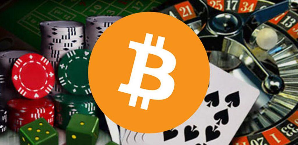 bitcoin-use-in-gambling1-1024x499