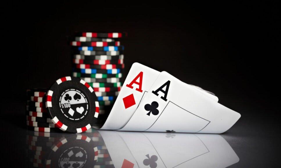 gaming_poker_cards-1200x720