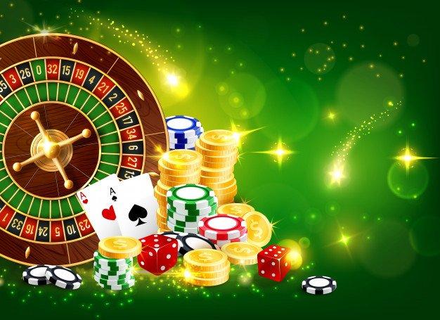 casino-fortune-roulette-juego-apuestas_8071-851