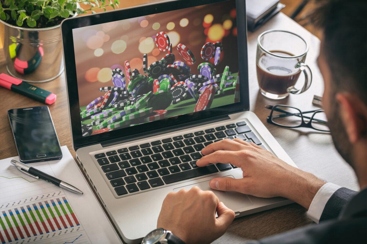 online casinos nz