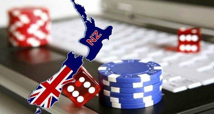 new-zealand-online-casinos