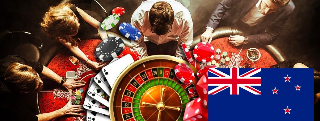nz-online-casino-1