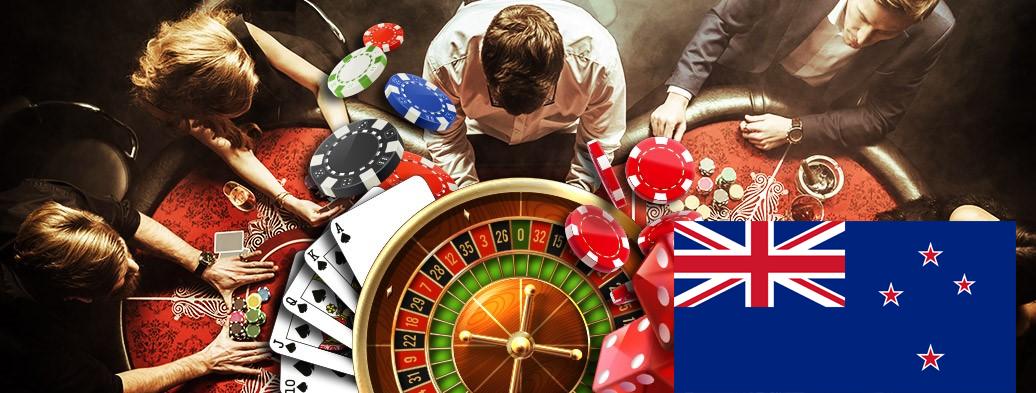 nz online casino