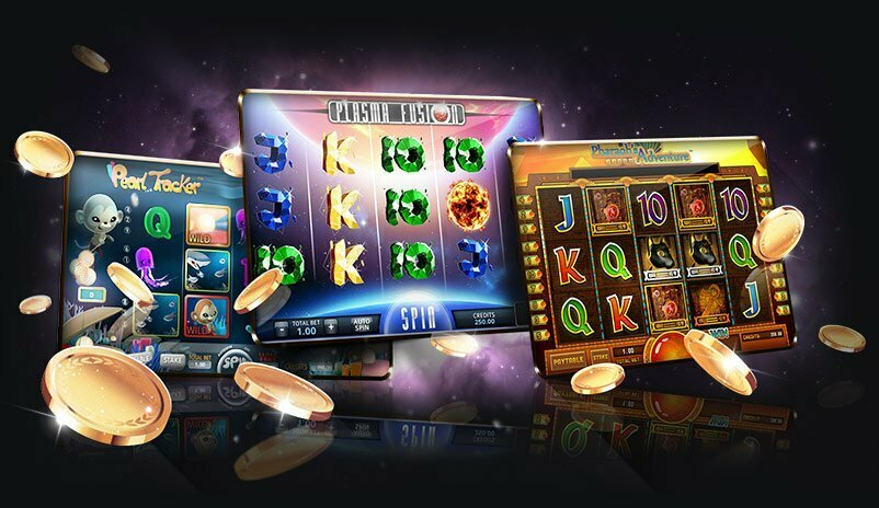 How-To-Win-Gambling-Play-Online-Slot