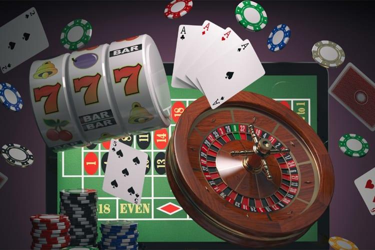 juegos-casino-online
