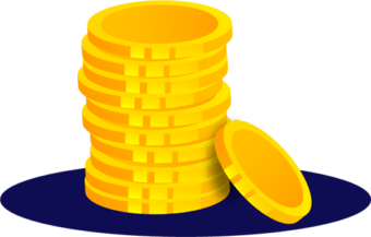 Cashback With Real Money