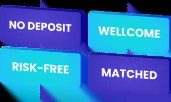 Free Bet Types
