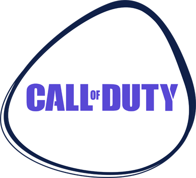New Call of Duty Betting Sites