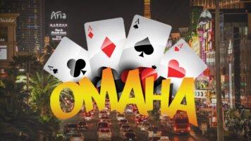 Omaha-Poker-Vegas-EDIT