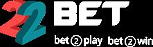 22bet-casino-logo-transparent