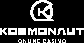 kosmonaut-casino-logo-transparent