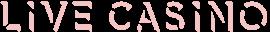 live-casino-logo-transparent