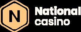 national-casino-logo-transparent