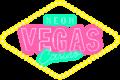 neonvegas-logo-transparent