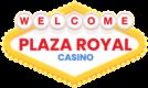 plazaroyal-casino-logo