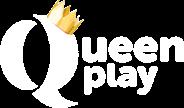queenplay-casino-logo-transparnet