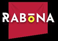 rabona-casino-logo-transparent