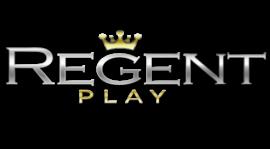 regentplay-casino-logo