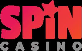 spin-casino-logo-transparent